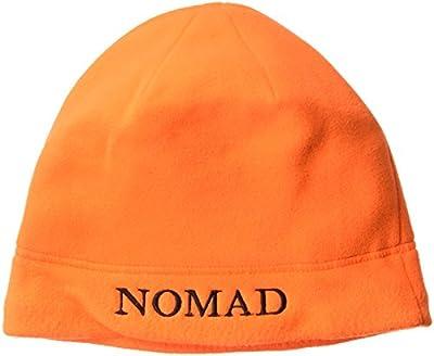 Nomad Fleece Beanie