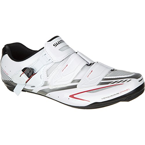 Shimano 2014 Womens Elite Racing Road Cycling Shoes WUsLa