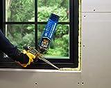 GREAT STUFF PRO Window & Door 20 oz Insulating Foam