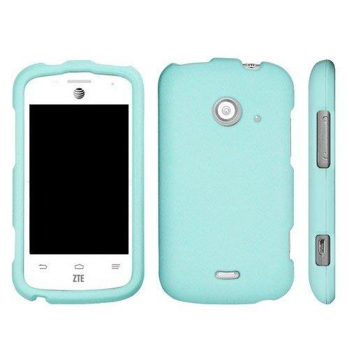 zte zinger phone accessories - 3