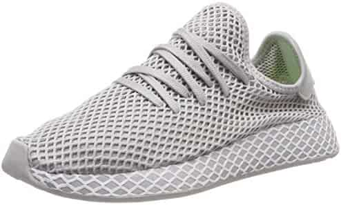 64bbe2c1b Shopping Grey - adidas -  100 to  200 - Fashion Sneakers - Shoes ...