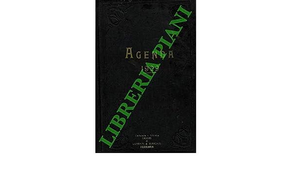 Agenda 1929: N.A. -: Amazon.com: Books