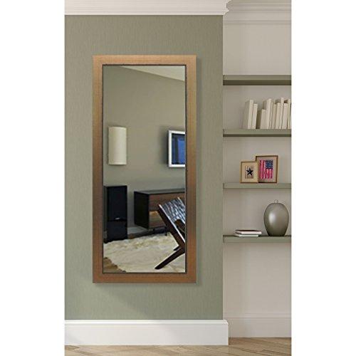 Rayne Mirrors Lowe Floor Mirror