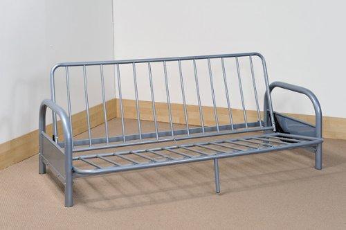 best mattress topper for firm support