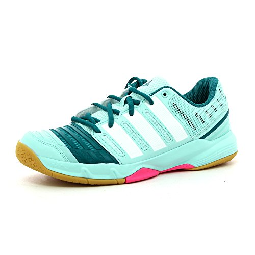 Adidas court stabil 11 Woman