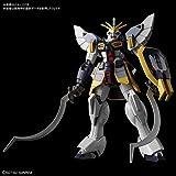 Bandai Spirits HGAC 1/144 Gundam W Sandrock