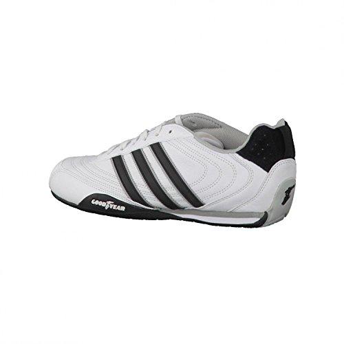 Adidas Goodyear Street667432Weiss40Schuhe Sneaker Street667432Weiss40Schuhe Goodyear Sneaker Adidas Rq4A35jL