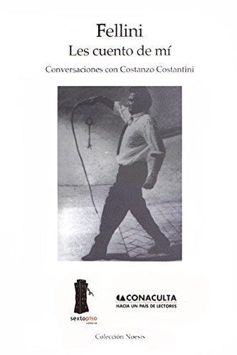 Descargar Libro Rebelion Del Numero Paolo Zellini
