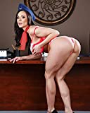 Kendra Lust 8 x 10 / 8x10 Photo Picture