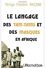 Translation of «désobligeance» into 25 languages