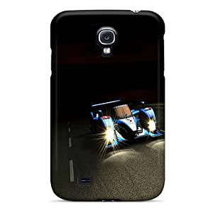 Protection Cases For Galaxy S4 / Cases/covers For Galaxy Black Friday