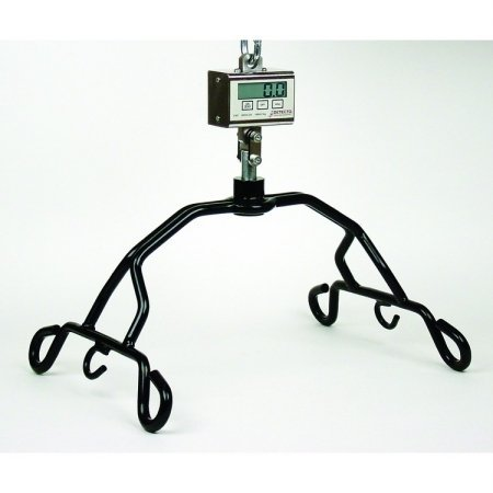 Cardinal Scale-Detecto PL-HLKIT Connecting Link Kit for Hoyler - Scale Hoyer Lift