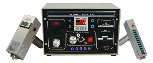 Avance SDPL Laser Hair Removal Machine