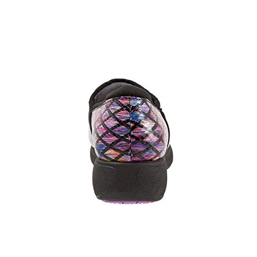 Softwalk Donna Meredith Intasare Multi Diamante
