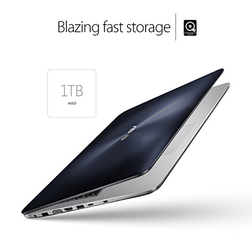 ASUS-F556UA-AB32-156-inch-Full-HD-Laptop-Core-i3-4GB-RAM-1TB-HDD-with-Windows-10