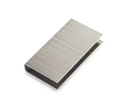 Simpson Strong-Tie T16N175B11 1/2'' x 1-3/4'' BCS Staple, 316 SS, 10000 ct. by Simpson Strong-Tie