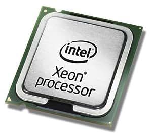 Lenovo CPU 0C19562 Server Xeon E5-2450 v2 for ThinkSever TD340 Retail