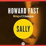 Sally | Howard Fast