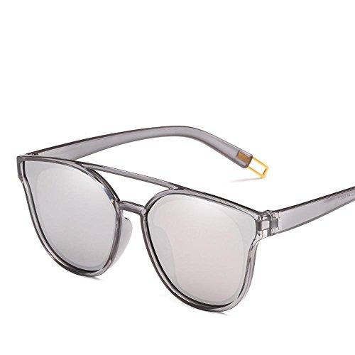 Aoligei Soleil lunettes Europe et Amérique fashion lady mâle shing marée lunettes de soleil BvThbIaG
