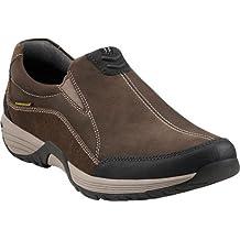 Clarks Men's Wave Frontier Loafer