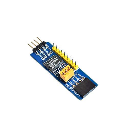 Scarce Type (HUIMAI PCF8574 IO Expansion Board I2C-Bus Evaluation Development Module)