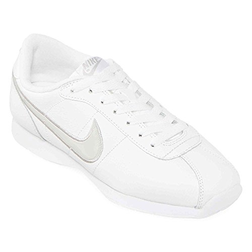 Sport light Nike neur Wmns White True Entra Endurance Grey Zen Chaussures E88RqTF