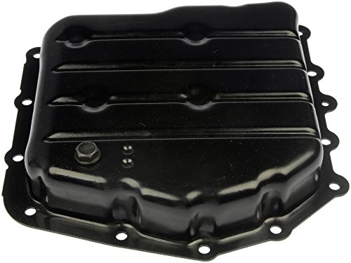 - Dorman 265-801 Transmission Oil Pan