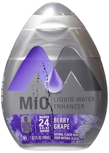 mio-berry-grape-liquid-water-enhancer-162-ounce