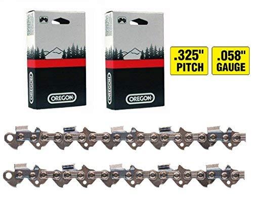 2 Pack, Oregon 21LPX072G 18