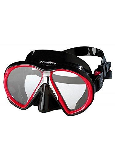 Atomic Aquatics SubFrame Mask (Atomic Subframe)