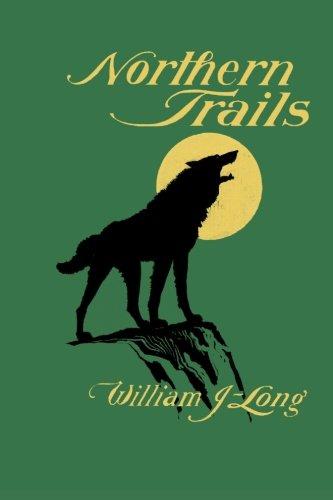 Northern Trails