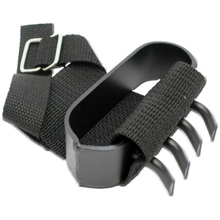 Ninja Shuko Climbing Claws Set