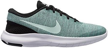 e335811cf2e UPC 884776714725 Nike Women s Flex Experience Run 7 Running Sneakers ...