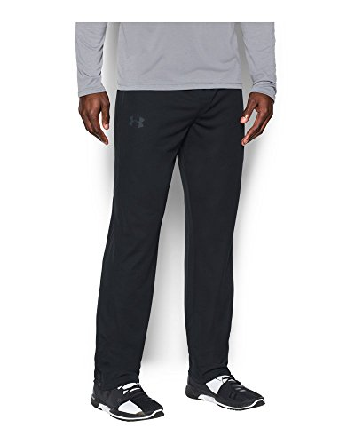 Under Armour Men's Maverick Pants