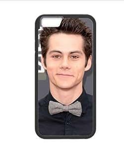 Dylan O'brien Waterproof Dustproof Shock-Absorbing Custom Phone Case Cover For Apple iphone 5C ( inch)