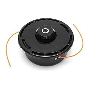 Amazon.com: Hvlystory Cabezal de Bumpfeed para Honda All ...