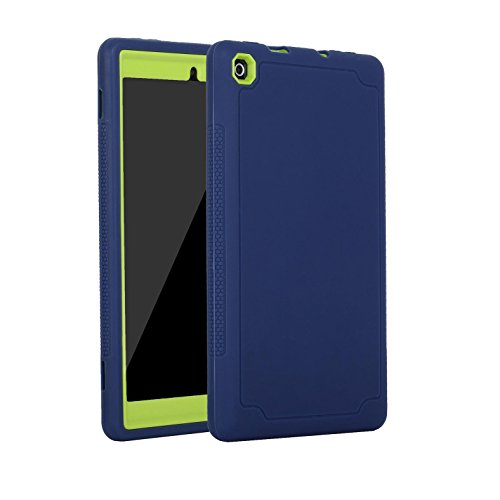 fire-hd-10-case-firefish-hybrid-tpu-and-hard-pc-shock-absorption-scratch-resistant-protective-case-f