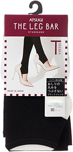 セッションフォーマルティッシュ[アツギ] Atsugi The Leg BAR(アツギザレッグバー) トレンカ レディース SPT0130
