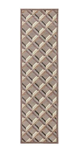 rivet-motion-grid-pop-rug-23-x-8-stone