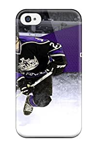 CATHERINE DOYLE's Shop 4895833K376028882 los/angeles/kings los angeles kings (108) NHL Sports & Colleges fashionable iPhone 4/4s cases