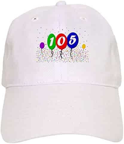 e756ccde5 Shopping CafePress - Birthday - Clear or Whites - Novelty - Clothing ...