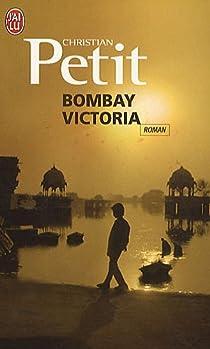 Bombay Victoria par Petit