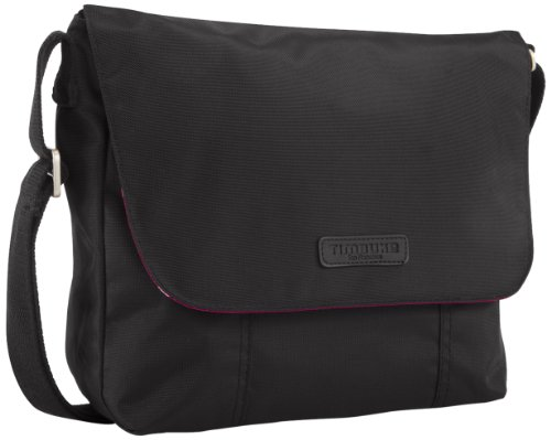 timbuk2-express-shoulder-bag-2014-black
