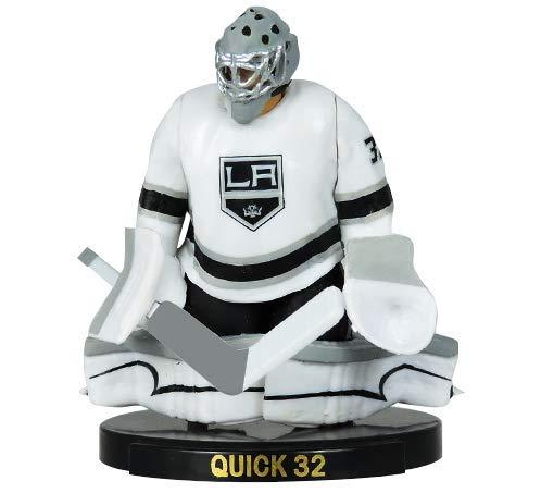 2018-19 NHL 2.5' Figure - LA Kings - Jonathan Quick(Common)