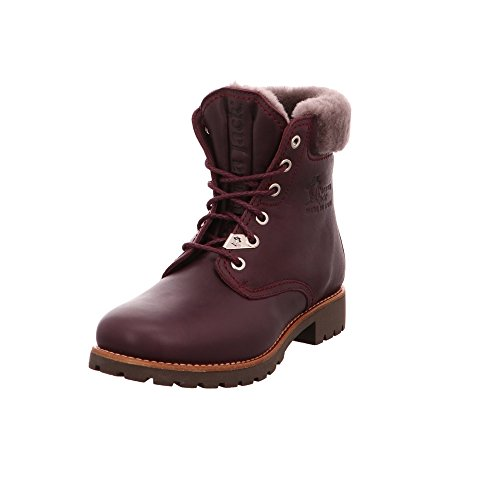 Igloo 03 Panama B23 V4qxcsw Jack Botin For Bordeaux EwqT7d6g