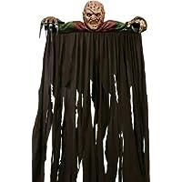 Nightmare on Elm Street Freddy Krueger Door Topper Decoration