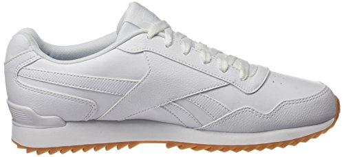 Glide Da Uomo Fitness 000 Reebok Multicolore Royal white Rplclp Scarpe gum q65qOwI