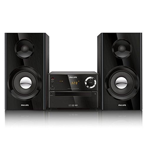 Philips BTM2180 Bluetooth Certified Refurbished