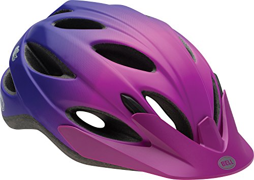Bell-Womens-Strut-Sport-Helmet