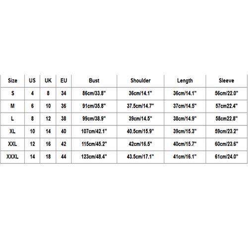 Pour Bretelles courtes Parfait Modifié Slip Sans Vos Longues on Corps Wokee Et Vif Manches Tops Mesh Robes Rose znHx8